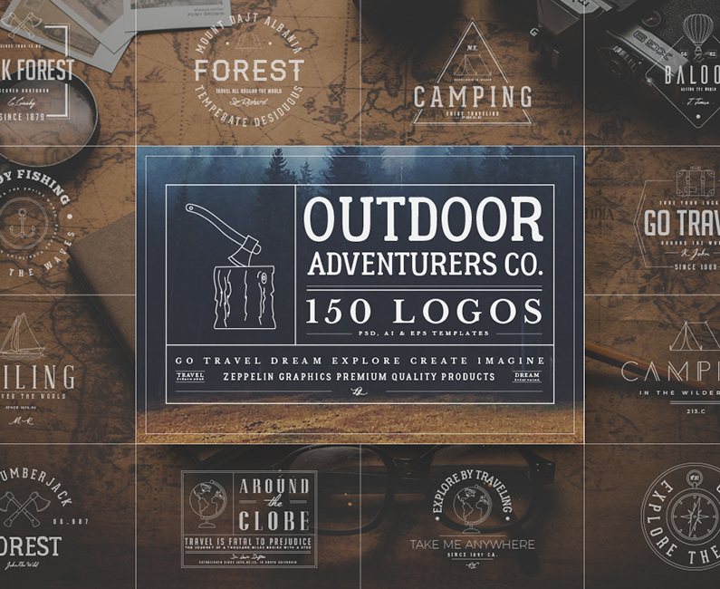 Outdoors-Logos-top-image