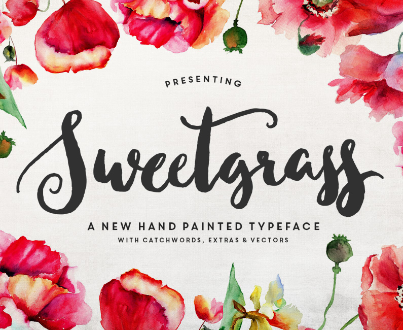 Sweetgrass-top-image