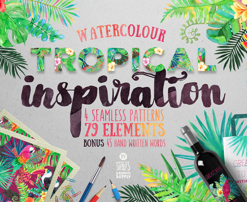 Tropical-Inspiration_Top-Image