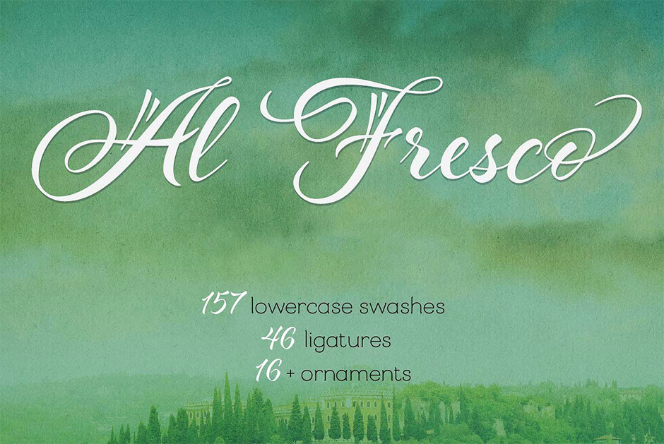al-fresco-first-image