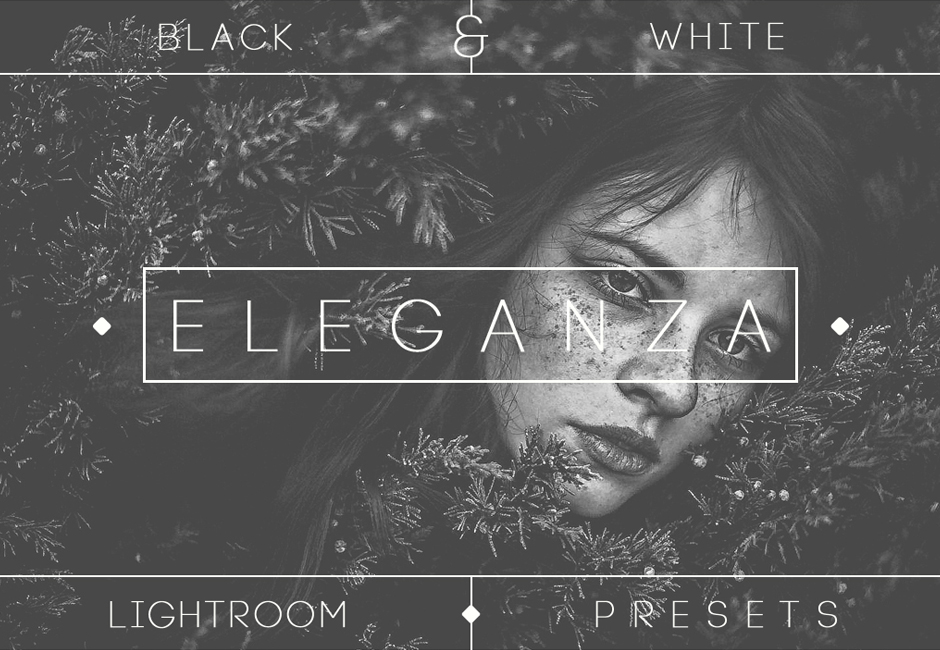 eleganza-first-image