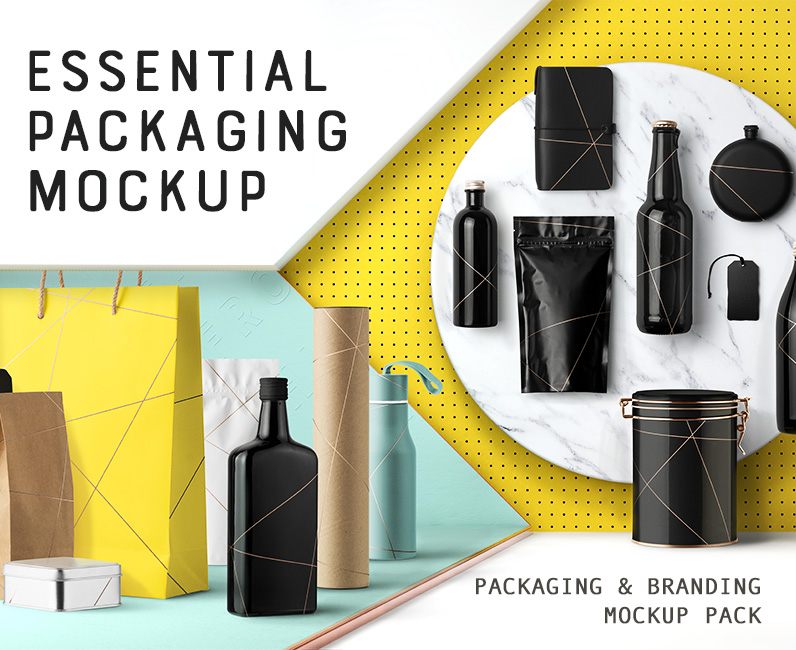 essential-branding-mock-top-image