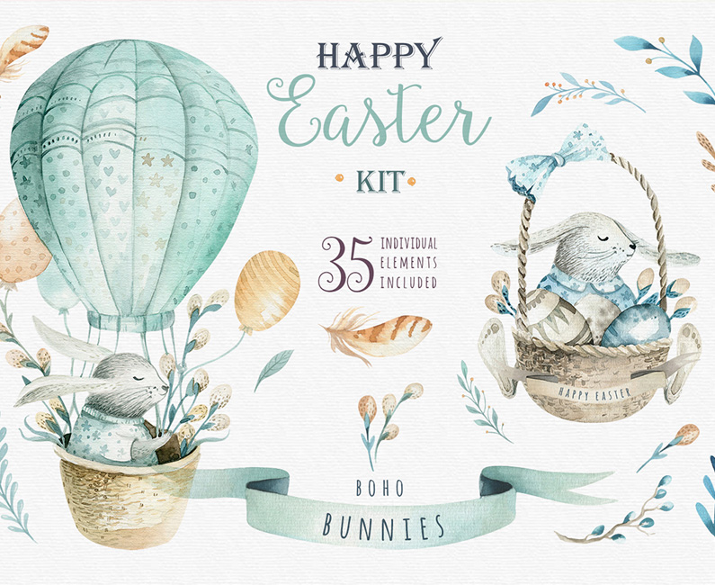 happy-easter-top-image