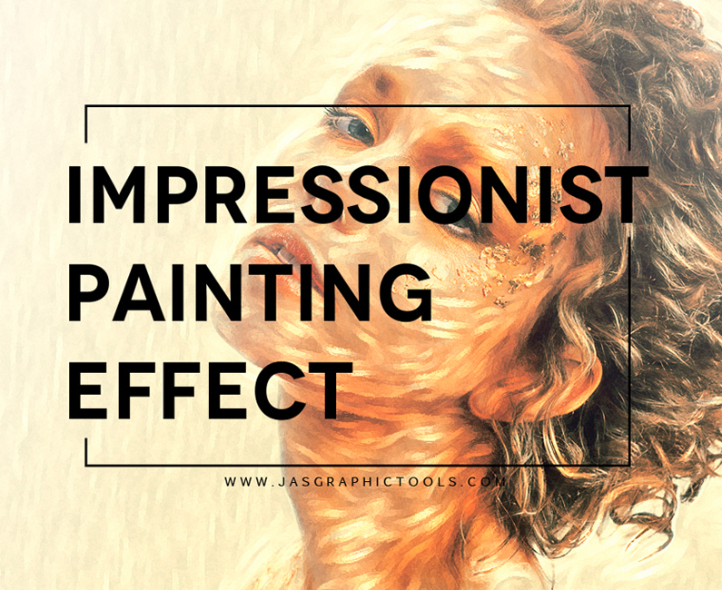 impressionist-effect-top-image