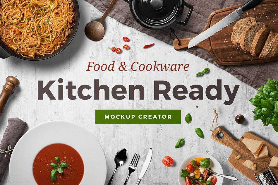 kitchen-ready-mockup-first-image