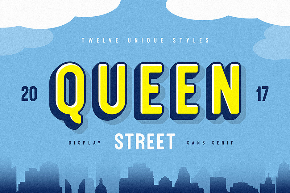 queen-street-first-image