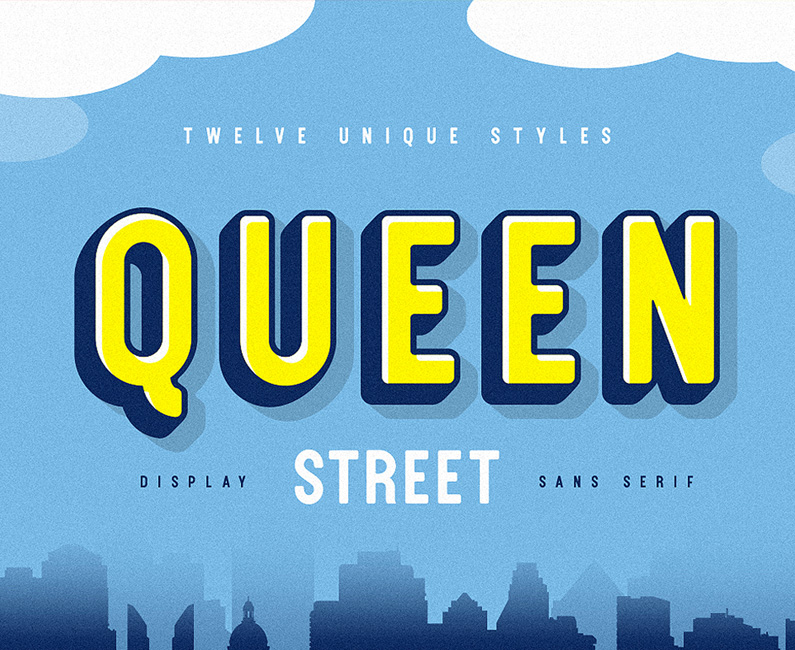 queen-street-top-image