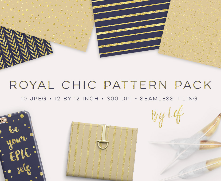 royal-chic-patterns-first-image