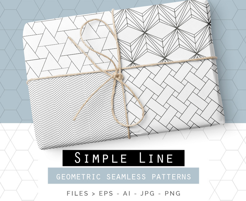 Simple Line Designs Geometry | www.imgkid.com - The Image ...