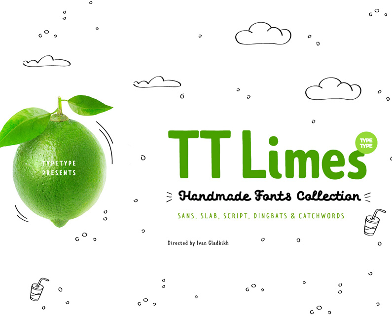 tt-limes-top-image
