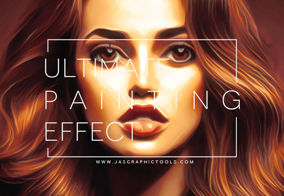 ultimate-painting-first-image