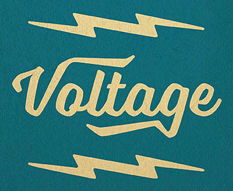 voltage-top-image