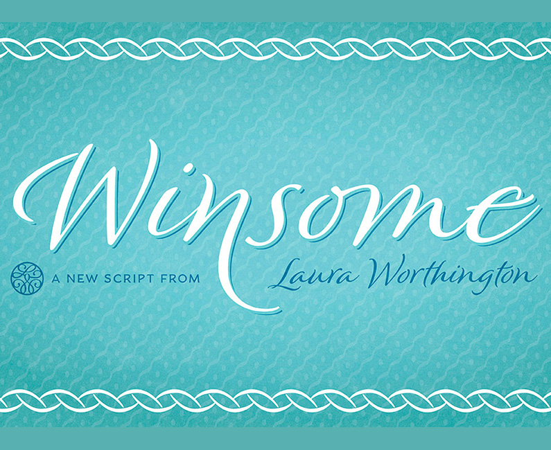 winsome-top-image