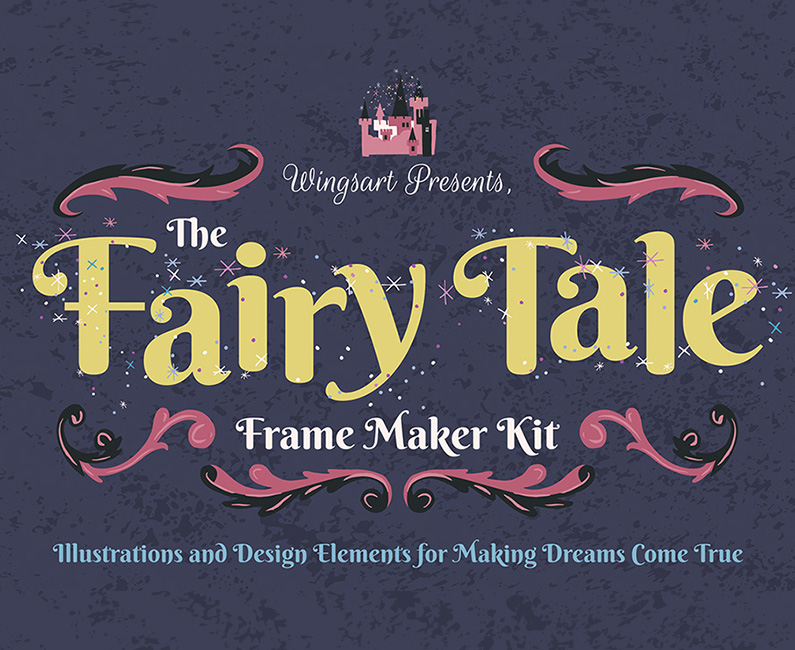 Fairy-Tale-Frame-Maker-Top-Image