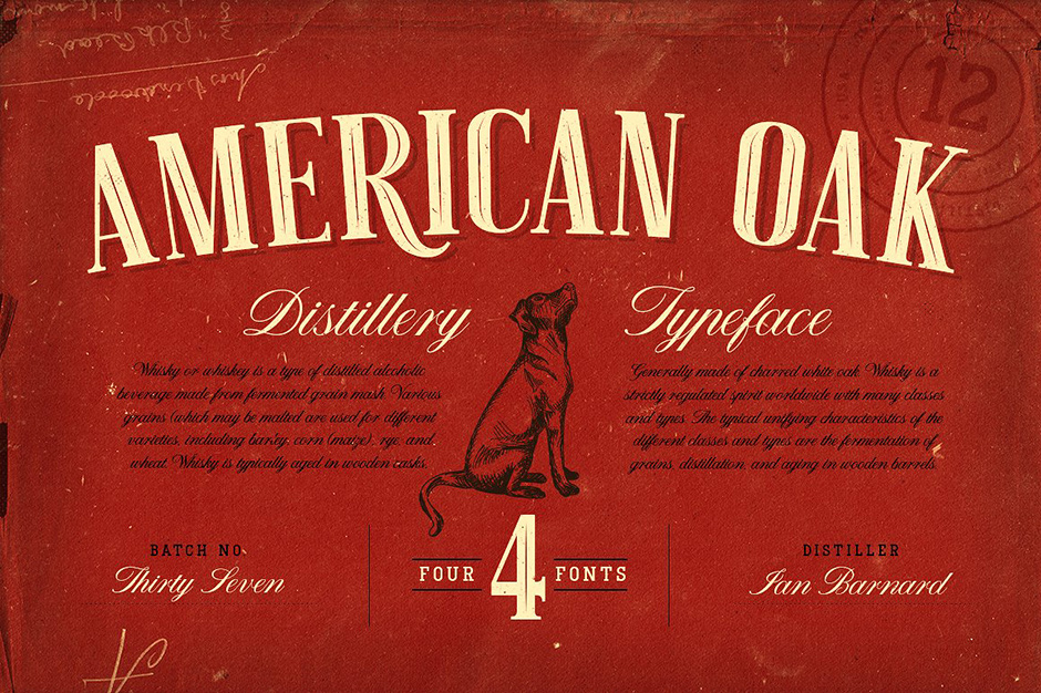 american-oak-first-image