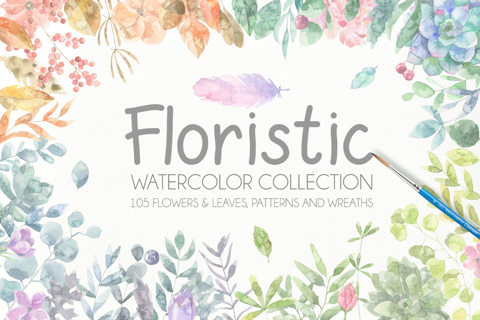 floristic-first-image