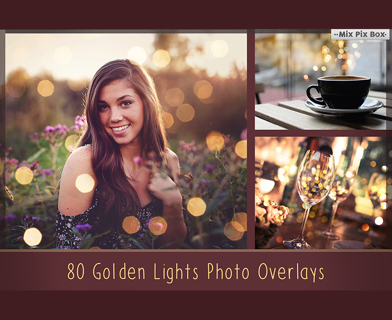golden-lights-top-image