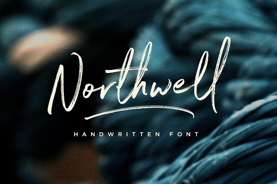 northwell-first-image