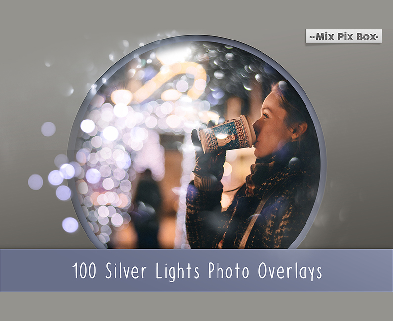 silver-lights-top-image