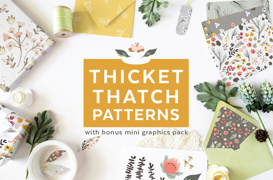 thicket-thatch-patterns-first-image