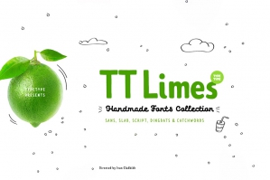 tt-limes-first-image