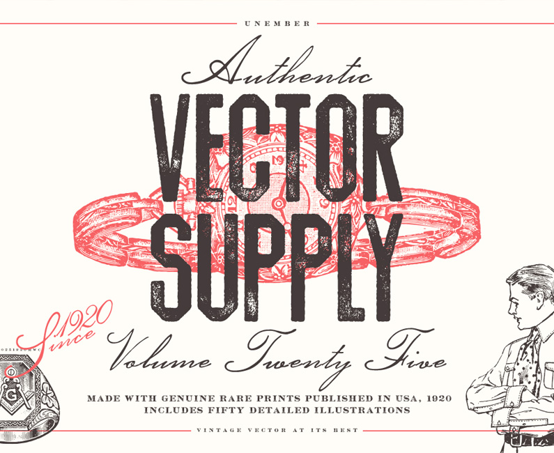 vector-supply-25-top-image