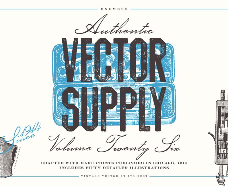 vector-supply-26-top-image