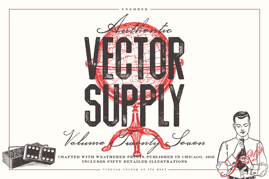 vector-supply-27-first-image