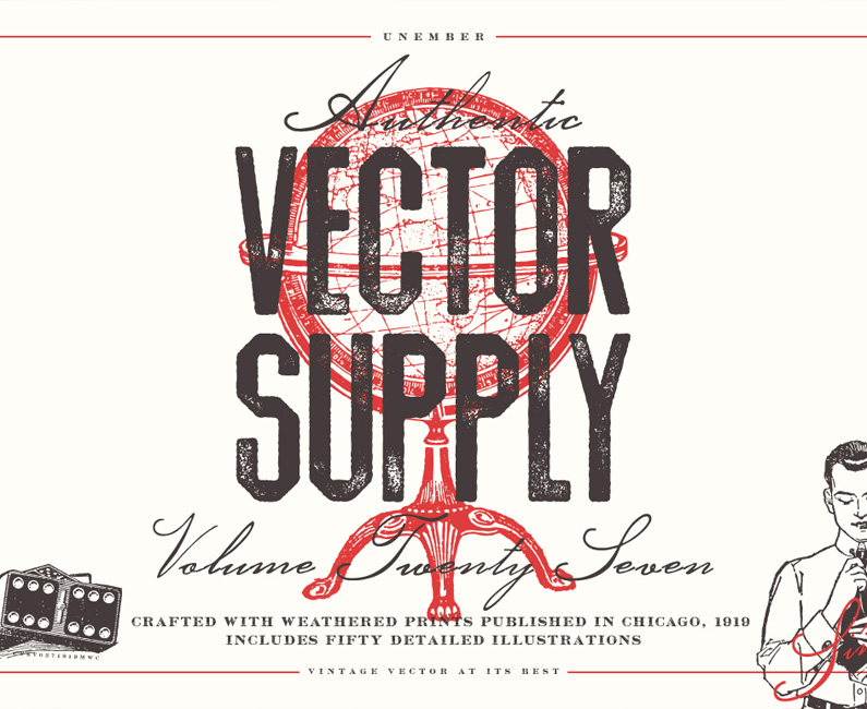 vector-supply-27-top-image