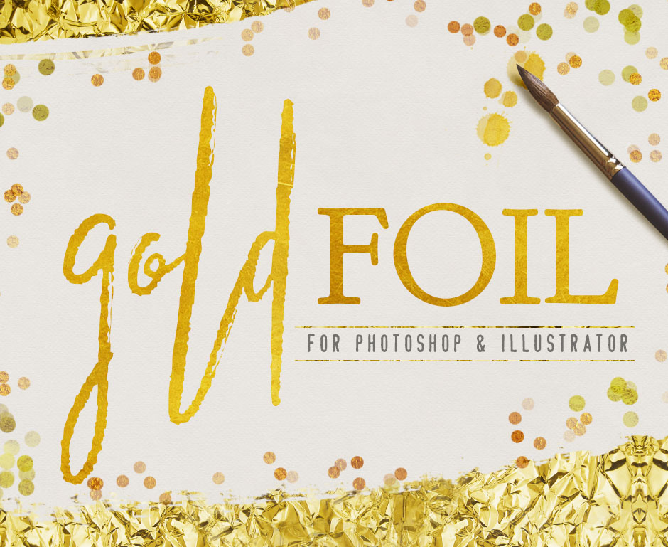 vera lim – goldfoil-first-image