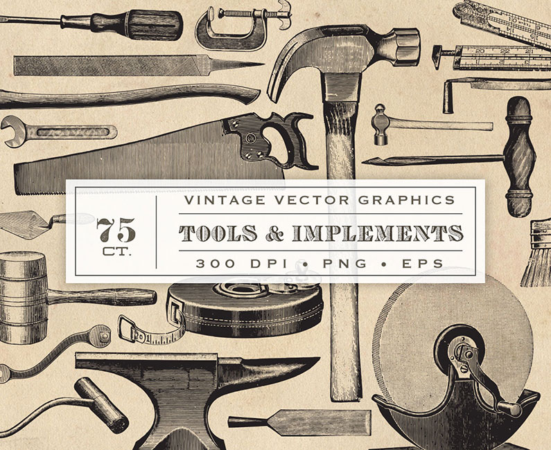 vintage-tools-implements-top-image