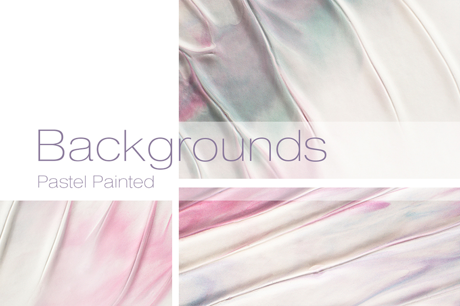 29 Pastel Textured Backgrounds-first-image