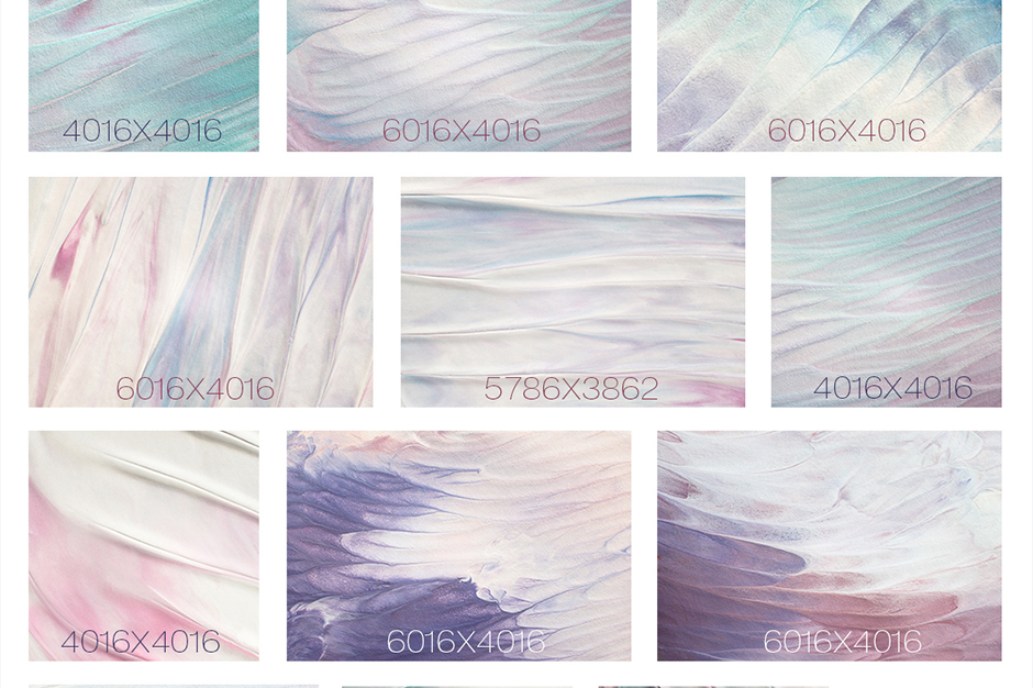 29 Pastel Textured Backgrounds-main-image3