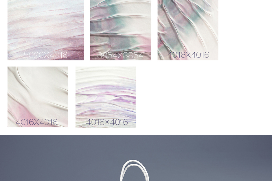 29 Pastel Textured Backgrounds-main-image4