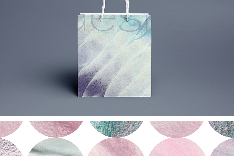 29 Pastel Textured Backgrounds-main-image5
