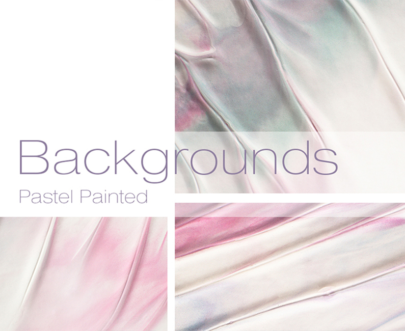 29 Pastel Textured Backgrounds-top-image