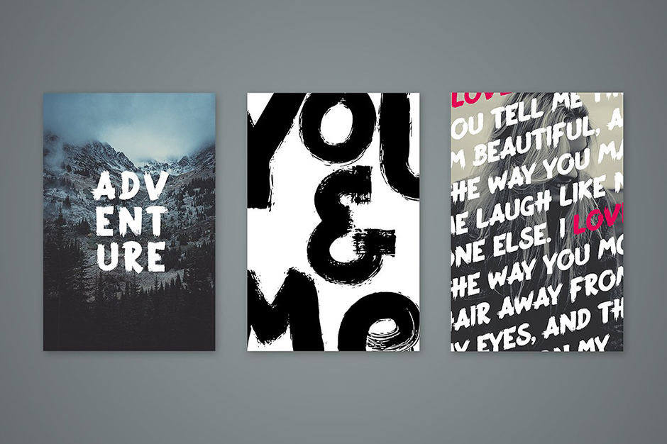 3-posters-