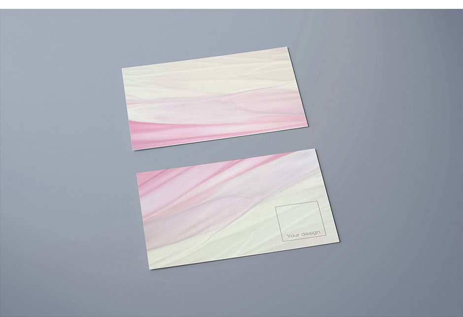 31 Abstract Pastel Backgrounds-main-image6