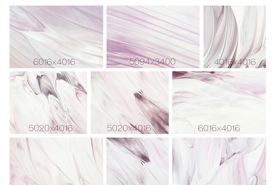 33 Pastel Painted Backgrounds-main-image1