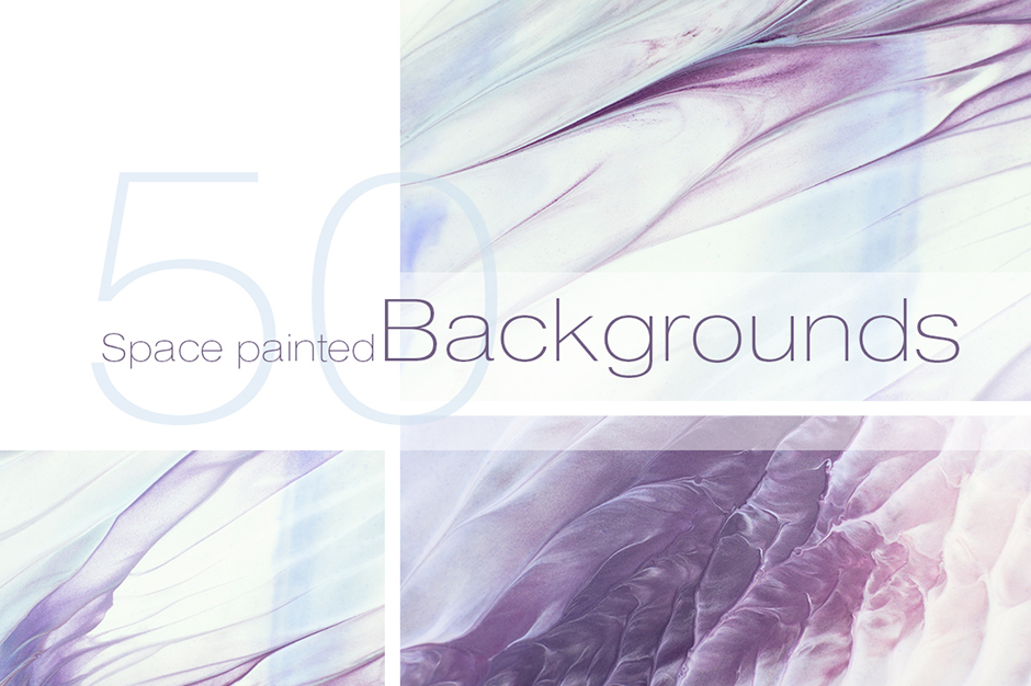 50 Abstract Pastel Backgrounds-first-image