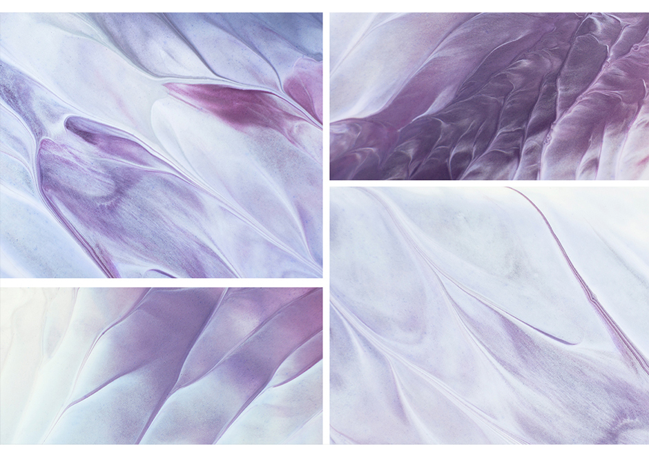 50 Abstract Pastel Backgrounds-main-image3