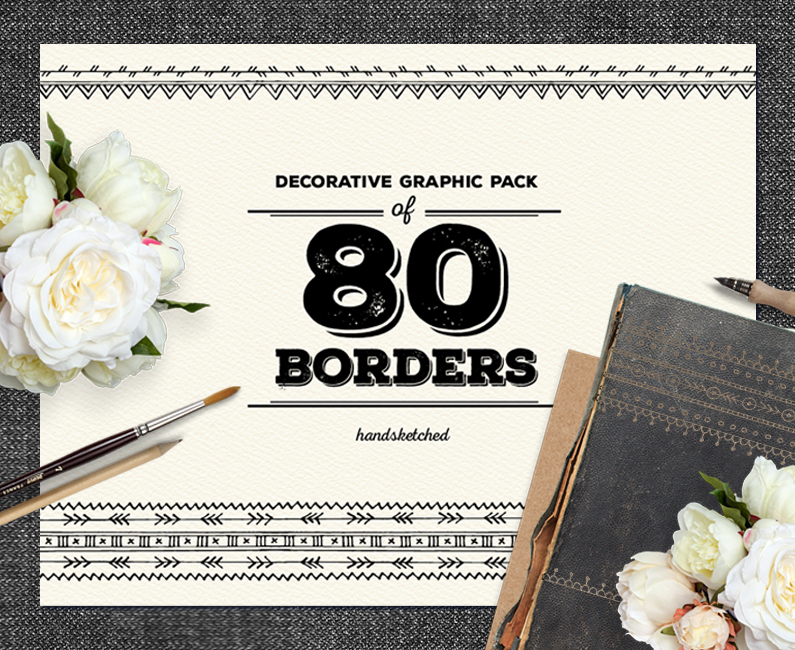 80decorativeborders-top-image