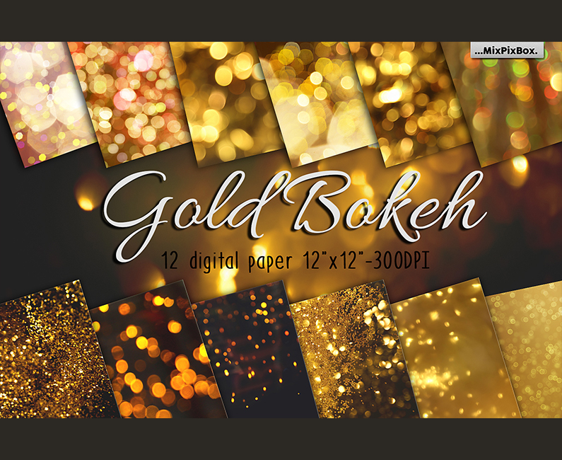 Cover_Gold_Bokeh