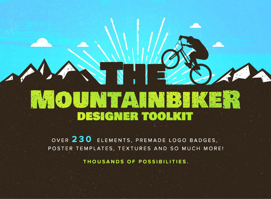 Mountain-Outdoor-Vintage-Logo-Kit-first-image