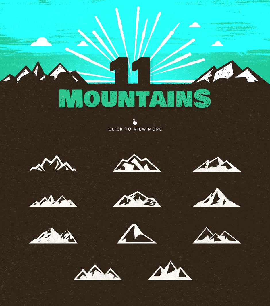 Mountain-Outdoor-Vintage-Logo-Kit-main_image-3