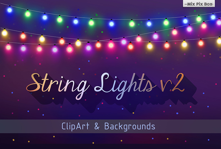 String_Lights_v2-first-image
