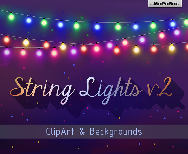 String_Lights_v2-top-image