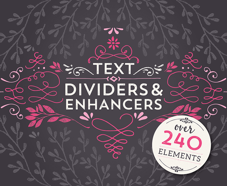 Text_dividers_top-image