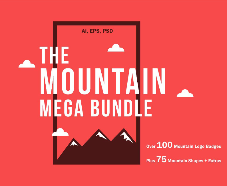 The-_Mountain_Mega_Bundle-top-image