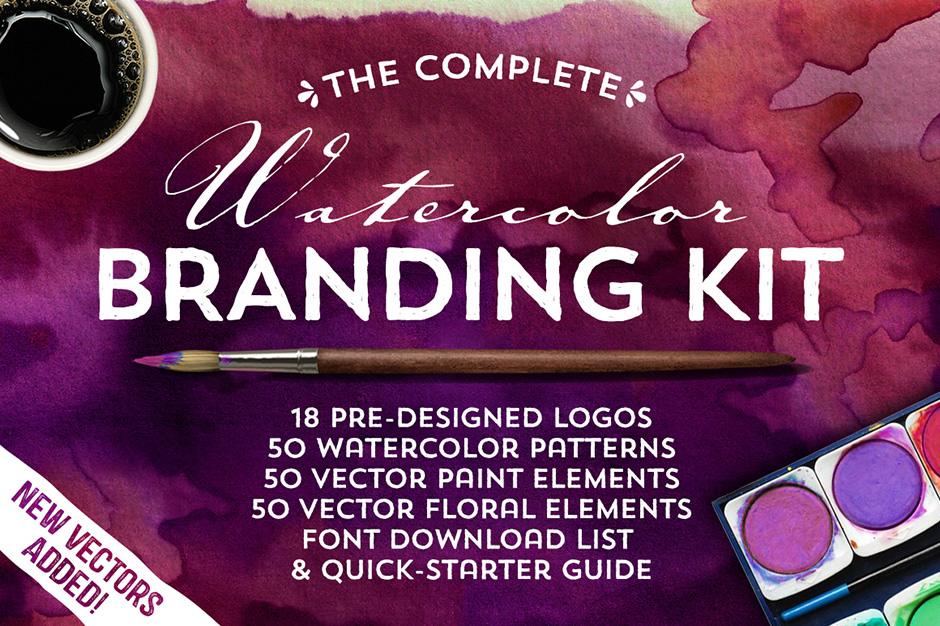 Watercolor-Branding-Kit-top-image
